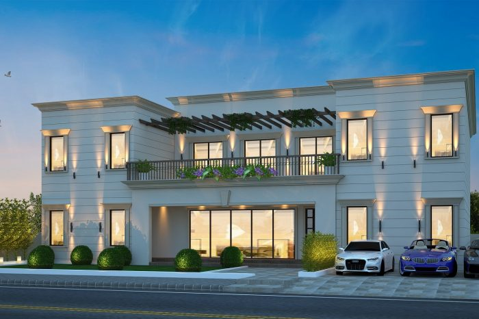 Projects – Design My House on ahmedabad homes, south india homes, assam homes, delhi homes, south asia homes, bangalore homes, juhu homes, north india homes, darjeeling homes,